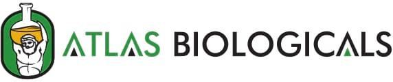 Atlas Biologicals logo