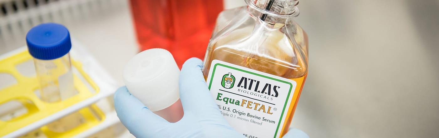 atlas-biologicals-4
