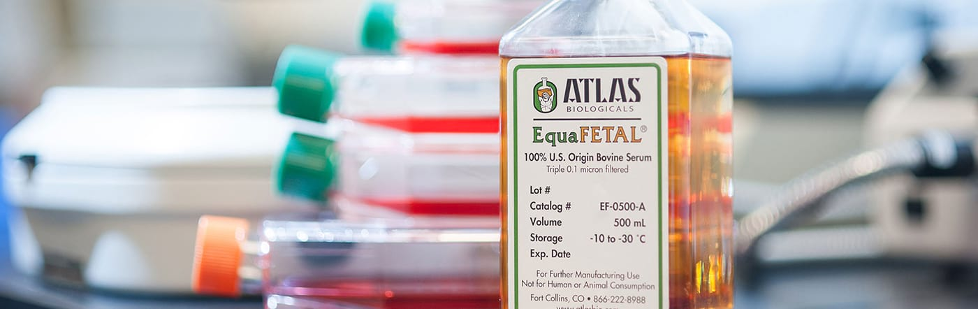 atlas-biologicals-5